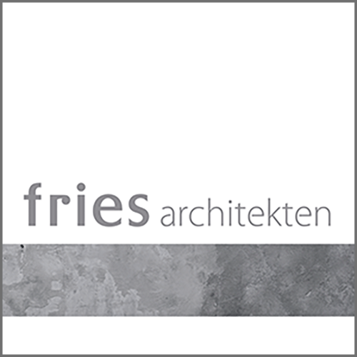 Fries Archtitekten